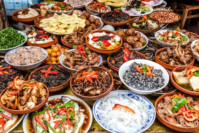 bigstock-Chinese-food-85174580.jpg