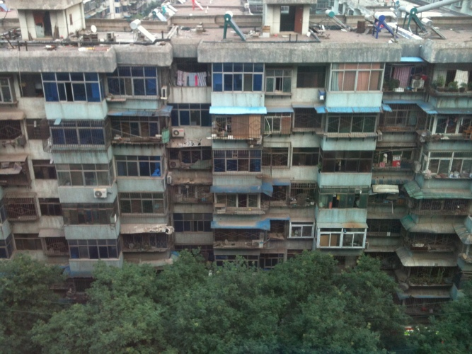 chinese-apartments-580x435