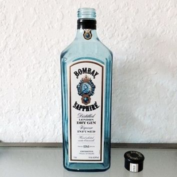 gin-bottle
