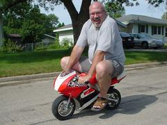 jeff-on-the-pocket-bike_medium