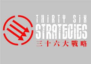 36-strategies