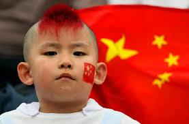 chinese-boy