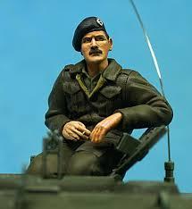 tank-commander