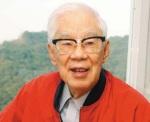 Bo-Yang